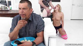зрелые порно актрисы блондинки