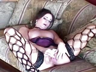 порно фантазии домохозяек