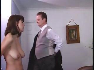Русское порно бдсм порка