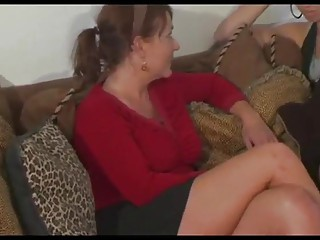 Порно бдсм порка