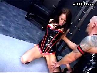 Порно онлайн порка