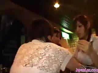 Секс видео русские шлюхи на улице