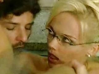 порно полные двойное
