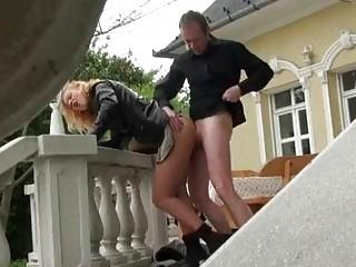 Шлюхи пара секс екатеринбурге