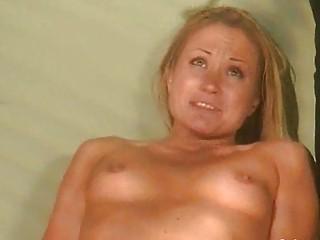 Порно унижения порка