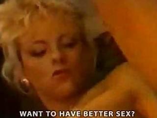 Порно сек эротического