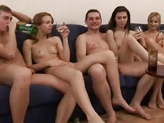 Порка секс смотреть бесплатно
