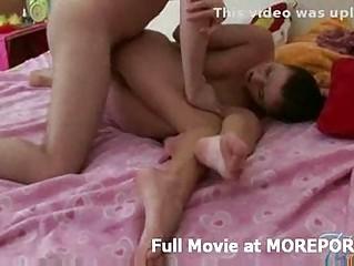 Порка кнутом видео порно