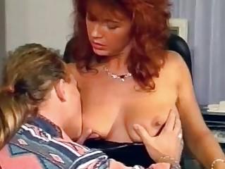 Немецкий порно фильм писсинг
