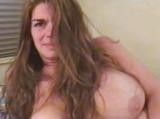 Порно мама стала шлюхой