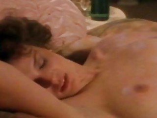 Порно видео лысого босса и секретарши