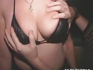 Шлюха оля порно