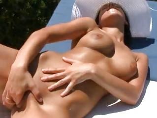Порно онлайн молодые домохозяйки