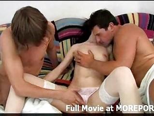 Порно видео писающих зрелых женщин