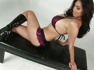 Порно тайских шлюх