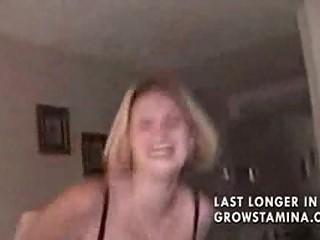 Беременные домохозяйки секс