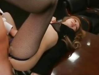 Порно фото секретарш в качестве