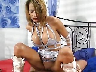 Порно немецкие зрелые домохозяйки
