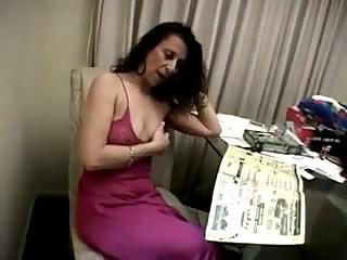 Порно онлайн зрелых домохозяйки