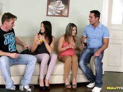 Измена жены смотреть русское видео