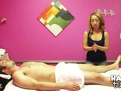 Где сделать массаж