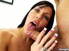 Беременные любительское порно фото