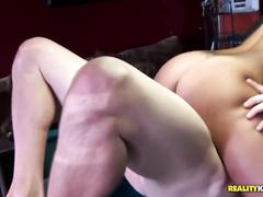 Порно пизда толстых баб