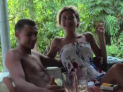 Итальянское порно видео смотреть онлайн