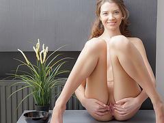 Порно видео жену в рот