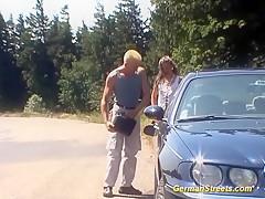 Как заняться сексом с пожилой женщиной