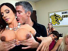 Подборка женского оргазма смотреть бесплатно