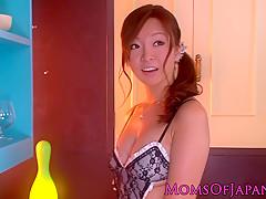 Порно видео девушек в униформе