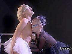Фото во время оргазма