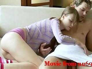 Порно видео старушек в hd