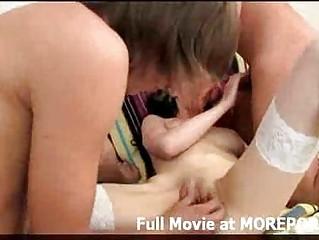 Порно видео категории зрелые дамы