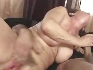 Зрелые секс подружки