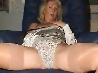 Зрелое немецкое порно онлайн