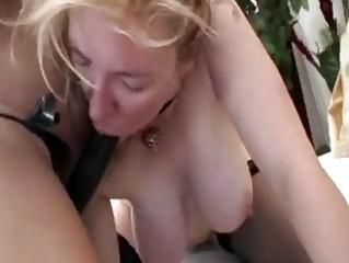 Порно арабских зрелых женщин