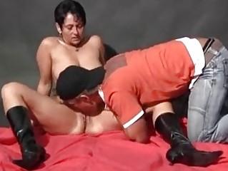Немецкое зрелое порно смотреть онлайн