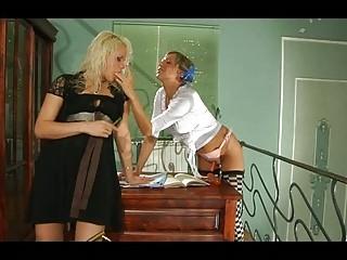Приват зрелые дамы