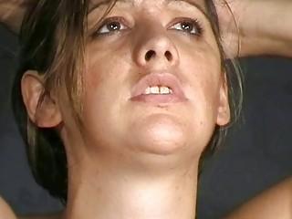 Порно нарезка бдсм