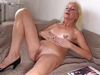 Итальянские старухи порно