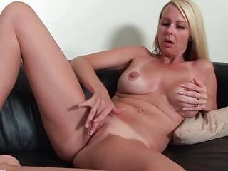 Онлайн порно секс зрелые дамы