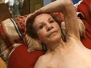 Порно онлайн зрелые лесбиянки