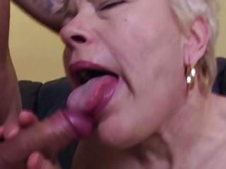 Смотреть порно hd зрелые дамы