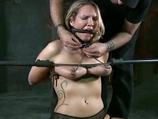 Сексуальный бдсм