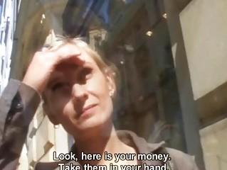 Порно на улице смотреть бесплатно