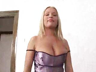 Порно кастинг порка розгами