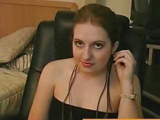 Порно кастинг полных девушек