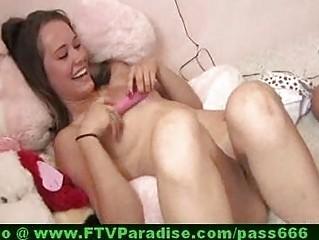 Порно русские девки на улице